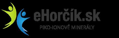 eHorcik.sk