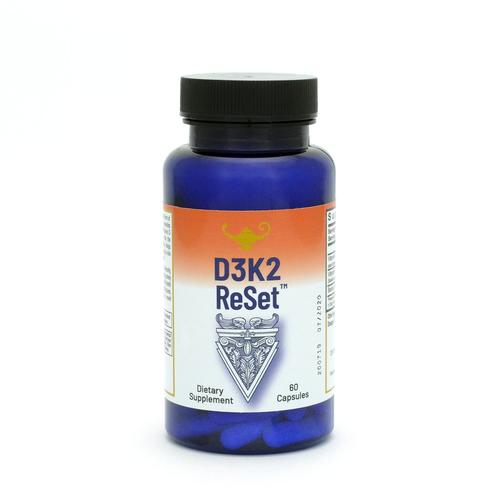 Dr. Dean's Total Body Immunity Bundle - Kompletný balíček pre imunitu